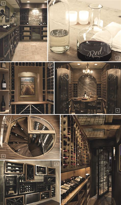 cellar ideas 3 ideas for basement wine cellar designs home tree atlas