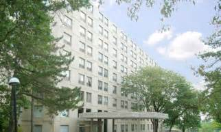 Marquis Luxury Apartments King Of Prussia Tragedy As Dies After Trying To Climb Out Of