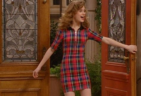 full house kimmy 13 odd tv characters from the 90s you secretly had a crush on mandatory