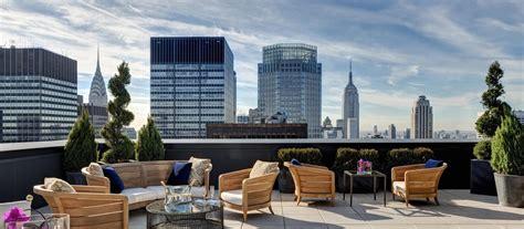 best hotel new york new york hotels 10 luxury hotels to visit