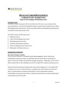 cover letter exles for new career path exle cover letter change career path docoments ojazlink