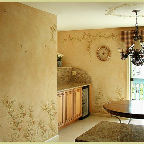 kitchen stencils designs 3410533988 30c8f5484b z jpg zz 1