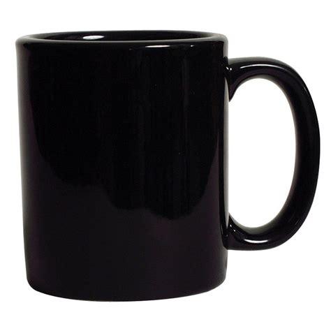 tea and coffee mugs tea coffee mugs giftcompany in corporate diwali