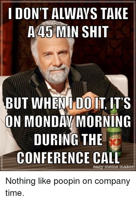 Conference Call Meme - 25 best memes about conference call conference call memes