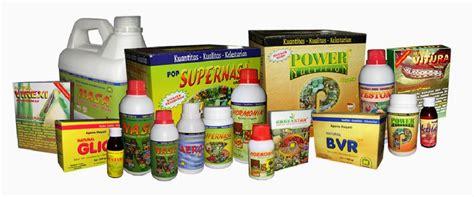 harga produk nasa supernasa