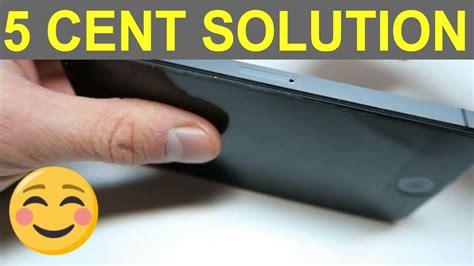 iphone      remove insert sim card fast