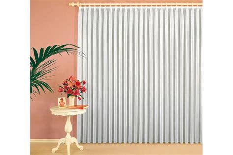fertige gardinen kaufen fertige gardine oder wei 223 245 x 300 cm kaufen