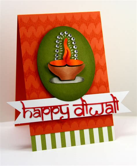 Card Making For Children - 5 wacky and safe activity ideas for some fun with your kids this diwali reviewedu