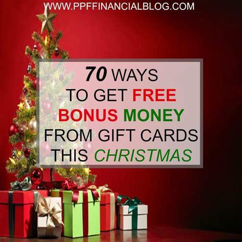 Gratis Gift Bonus Hadiah 2 blogging experience week 3 by ppf financial