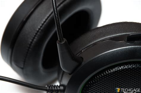 Headset Corsair Hs50 corsair s hs50 gaming headset is a decent headset on the cheap techgage