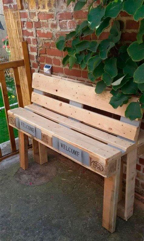 25 best pallet seating ideas on pallet outdoor pallet chairs and outdoor the 25 best pallet seating ideas on pallet outdoor outdoor pallet seating