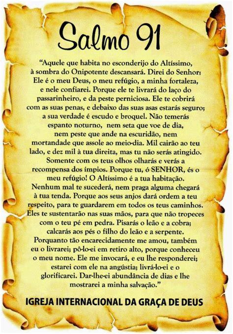 imagenes cristianas salmo 91 salmo 91 para imprimir whatsapp e facebook imagem e mp3