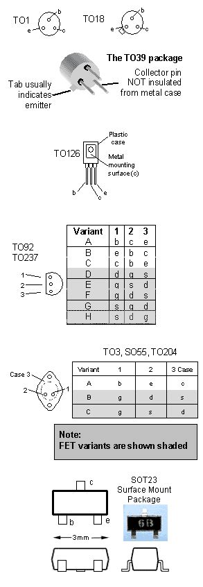 transistor d400 pin diagram application 28 images identification transistor pinout how to