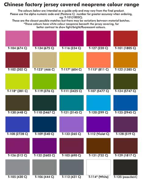 19 dulux paint color selector de 49 b 228 sta exteriors weatherboard houses bilderna p