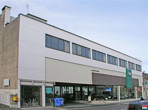 garage kontz garagen zu l 235 tzebuerg garages au luxembourg