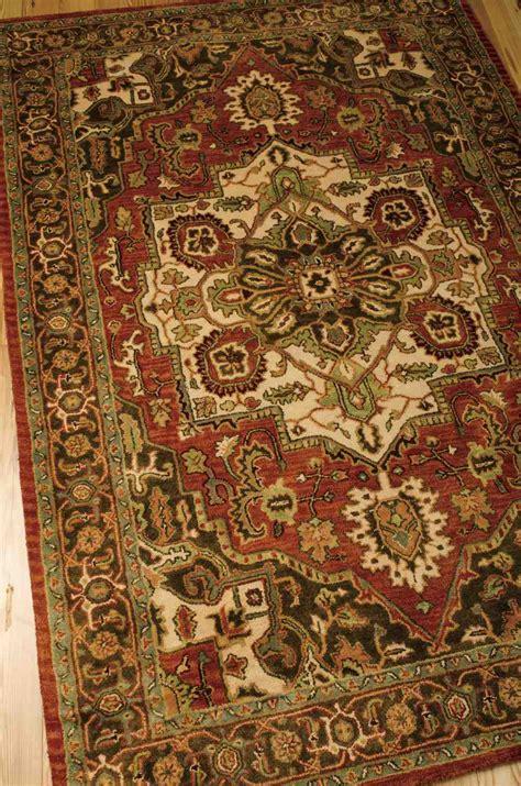 Jaipur Area Rugs Nourison Jaipur Ja36 Area Rug Free Shipping