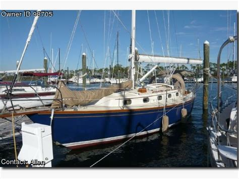 cape dory boats for sale by owner 1982 cape dory cutter used boats for sale by owners boatsfsbo