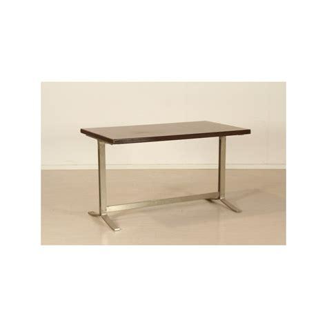 scrivania anni 60 scrivania formanova anni 60 70 marco polo antiques