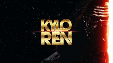 kylo ren wallpaper hd iphone 6 kylo ren wallpaper hd 183 download free cool backgrounds