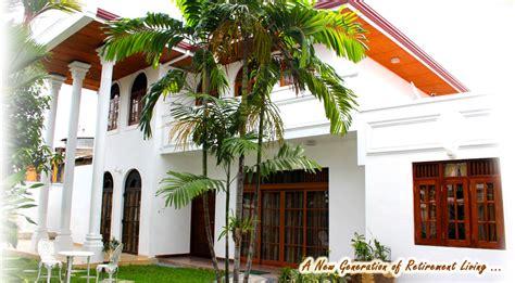 sri mahadeshwara nursing home siddhartha layout shree windsor gardens nursing home home design ideas