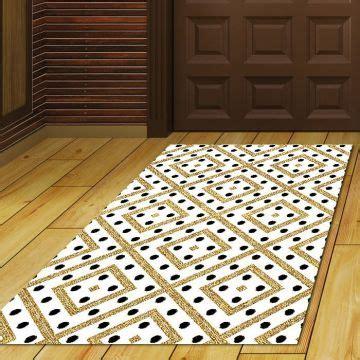 tappeto per ingresso tappeti ingresso