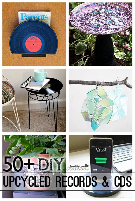 best upcycling projects 17 best images about upcycling on bottle