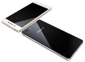 Oppo Neo 7 Oppo Neo 7 Android Smartphone Launched With 5 Inch Display