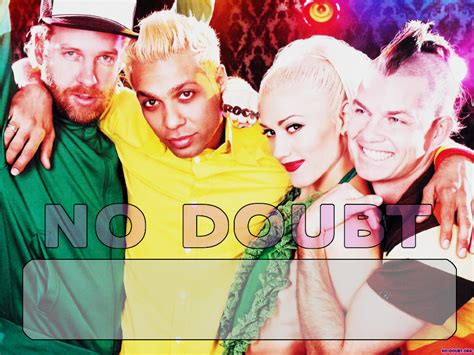 no doubt no doubt no doubt wallpaper 65605 fanpop