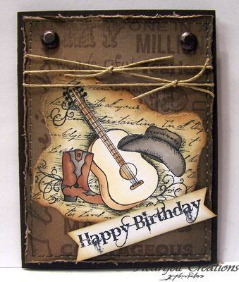 western themed birthday ecards 670 best images about birthday its your birthday happy