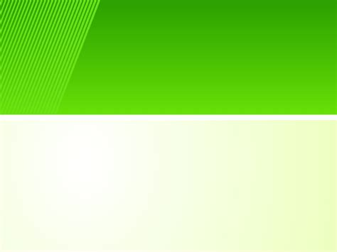 powerpoint themes green and white green business design ppt backgrounds abstract green
