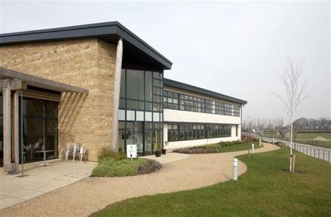 Plumb Center Harrogate regional agricultural centre harrogate robinsons mea commercial boiler air conditioning