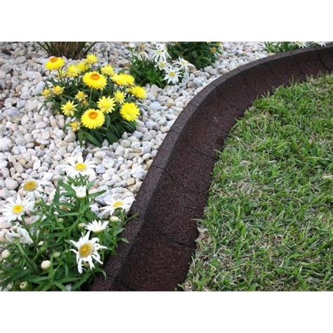 garden edging home depot home depot garden edging stones