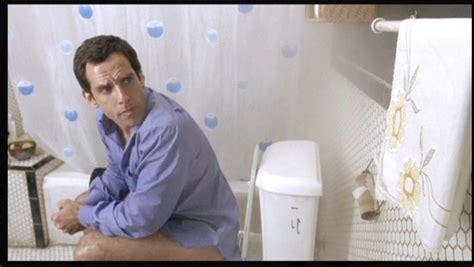 along came polly bathroom scene along came polly bathroom scene 28 images along came