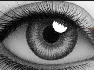 imagenes de ojos surrealistas 17 mejores ideas sobre ojo realista en pinterest ojos