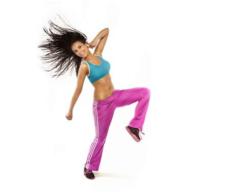 zumba steps per minute zumba 174 dance is good for your health synergy fitness