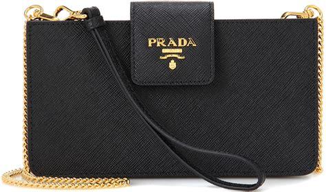 Casing Hp Fendi Givenchy Iphone 6 Plus prada leather iphone 6 plus reviews luxury designer