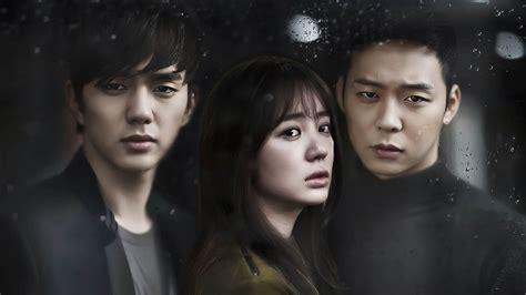 film drama korea i miss u missing you korean dramas wallpaper 35336235 fanpop