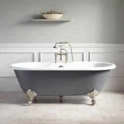 Clawfoot Tub Bathroom Ideas elegant freestanding bathtubs with modern shower home