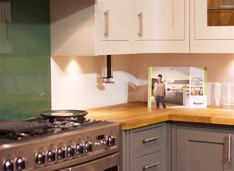 Who Makes Magnet Kitchens by Magnet Kitchens Images Frompo