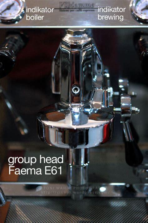 kapasitor pompa air meleleh kapasitor pompa air meleleh 28 images geothermal minyak bumi jurusan tambang undana ilmu