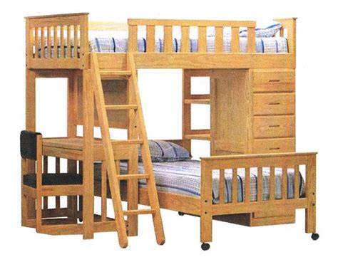 West Elm Bunk Beds Furniture Astounding Crate And Barrel Bunk Beds Crate And Barrel Bunk Beds West Elm Baby