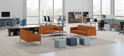 planet office furniture the only exclusive hon online