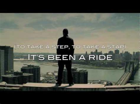 eminem i m not afraid mp3 download lagu eminem not afraid lyrics mp3 04 17