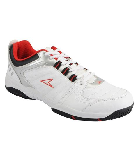 power shoes for power shoes for 28 images power blue sport shoes price