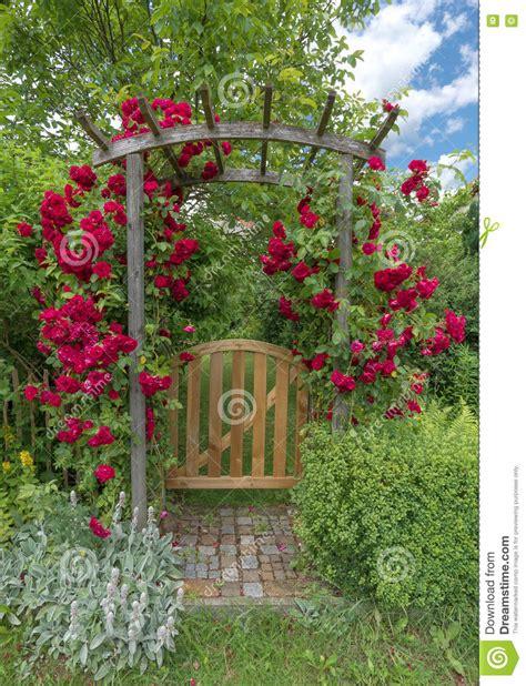 Garden Arch Crossword Clue Door Privacy Stainless Steel Door Lock With Satin