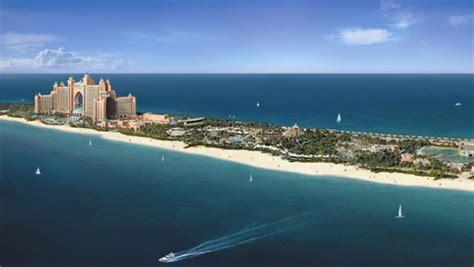 Bill Gates Haus Innen 5717 by Plus Bel Hotel Dubai Les Plus Beaux H 244 Tels Du Monde