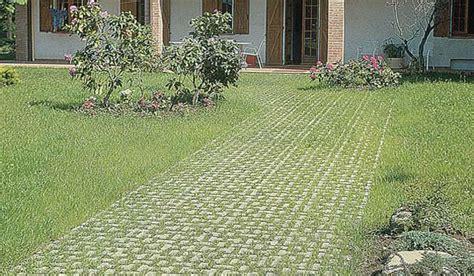 Pavimentazioni Per Giardini by Esempi Di Prodotti Manufatti E Prefabbricati In Cemento
