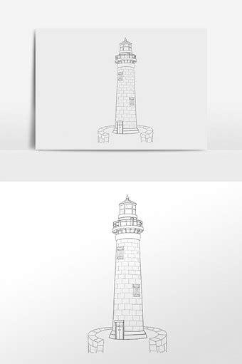 30+ Ide Sketsa Gambar Gereja Sederhana - The Toosh