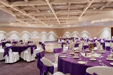 Wedding Reception by Guide To Wedding Reception Halls Mobile Ultimate
