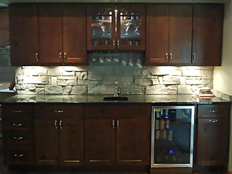 100 backsplash in kitchen tiles astonishing